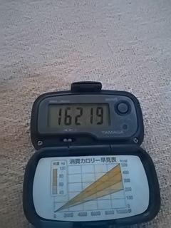 30 073.JPG